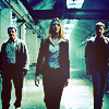 darjeeling: Olivia/Peter/Walter | Fringe (TV | where anything is possible)