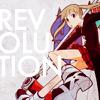 darjeeling: Maka | Soul Eater (ANIM | shaping up a one girl revolution)