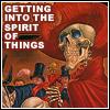kiaxet: (Spirit of Things (Death))
