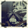 kiaxet: (Yay~~~ (Rosette/Chrno))