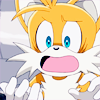 kiaxet: (DEAR GOD WHY (Tails))