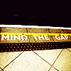 kiaxet: (Mind the Gap)