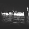 kiaxet: (Houses of Parliament)