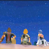 kiaxet: (Starry Starry Night)