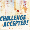kiaxet: (CHALLENGE ACCEPTED)