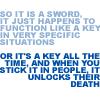 kiaxet: (Unlocks their what now?)