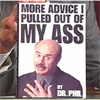 carbonatedwater: (Dr. Phil)