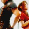 desert_rose: (a; partners in crime)