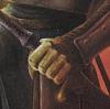 governorkang: (Wary / Sword hilt)