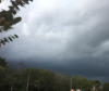pshaw_raven: (Stormy Weather)
