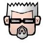 chefxh: (avatar)