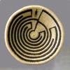 chefxh: (labyrinth)