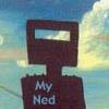 lobelia321: (my ned, ned kelly)