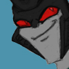 dirge: (Trying out my Starscream smirk)