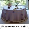 tamidon: (cake)