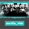 merlin_vids: (merlin_vids)