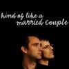 kaci: (Matt & Trey | Married Couple.)