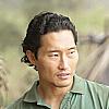 governorkang: (Human - Ew)