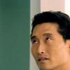 governorkang: (Human - Eyeroll)