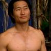 governorkang: (Human - O rly)