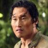 governorkang: (Human - Rain)