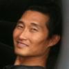 governorkang: (Human - Lazy smile)