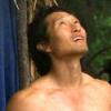 governorkang: (Human - Looking up)