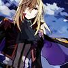 ledbythewind: (Moonlit Prince)