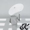 kitty_poker: (NF-Umbrella K)