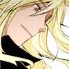 ledbythewind: (Gentle Prince)
