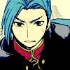 cloakand_danger: (tense ϟ of an aging face)