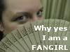 blissmorgan: (fangirl, Fangirling, fandom)