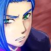 cloakand_danger: (sharp ϟ that's when she said)
