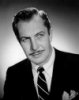 joseph_teller: Unquiet But Polite (Vincent Price) (Default)
