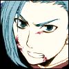 cloakand_danger: (unbroken ϟ that you still have)