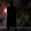 reel_torchwood: (Reel Torchwood)