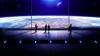 benjamin_russell: LightmanView.png (pic#12643314)