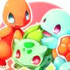 turtlebunnies: (original starters)