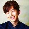 china_shop: Headshot of Lee Junho from 2PM (Junho)