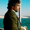enkidutoo: (Holmes Boat)