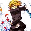 princeofjunes: (even moar combat)