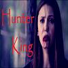 hunter_king: (Hunter King)