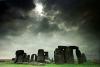 denali: Stonehenge (Default)