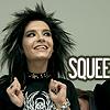 saifai: (TH - Bill Squee (lastfirewllrise))