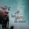 "electric_heart: Arya ""A girl has no name"" (Arya Stark)"