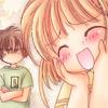 chinen: 「lj」crysella (サクシャオ ♡ flail like a fangirl)