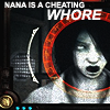 abyssalpelagic: (☠;; nana is a cheating WHORE.)
