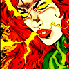 katara: (Phoenix .:. 1)