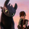 dragoneer: (Art appreciation 101)