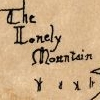 elwinglyre: (Lonely Mountain)